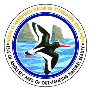 AONB_Logo_Final