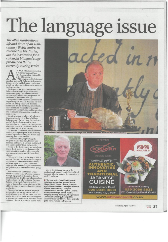 western mail article-page-0
