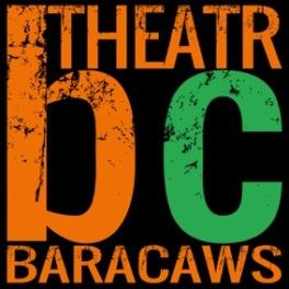 Logo Bara Caws
